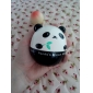 [TONYMOLY] Panda dröm White Magic Cream 50g