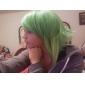 Camelia Gumi Cosplay Wig
