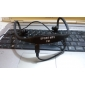 Wireless Sport MP3 Music Player Headphone Support TF + FM Radio