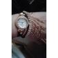 sju flickan som kvinna hela matchen tofs diamante armband klocka