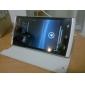 """Cubot X6 5.0 """"4.2 Smartphone 3G (Dual Sim, Octa Core OTG, GPS, appareil photo à double, 1 Go de RAM, 16G ROM) Android"""