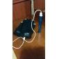 Hi-Call Mode Bluetooth Gants tactiles  + téléphone d'appel