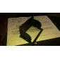 LCD pop-up skärm huva täcka skugga Protector för Sony NEX-3 NEX-5 NEX-C3 dc107