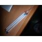 3st falska akryl nail art liner målning pensel verktyg för diy nageldekorationer utformning
