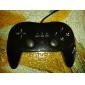 Smal Nyhet Bärbar- avABSStyrenheter- tillNintendo Wii Wii U
