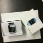 Bluetooth 3.0 montre bracelet à puce zgpax® de (podomètre, moniteur de sommeil, rappel sédentaire, recherche de téléphone, etc.)