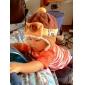 Kid's Fashion Joker Lovely Warm Plush Caps