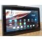 7 Android 4.2 WiFi surfplatta (512 MB, 4 GB, A23 dubbelkärnig)