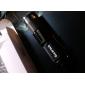 Belysning LED-Ficklampor Ficklampor LED 2000 Lumen 5 Läge Cree XM-L T6 18650 VattentätCamping/Vandring/Grottkrypning Vardagsanvändning