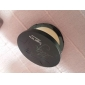 2014 Fabulous Pressed Face Powder Makeup Palette Skin Finish