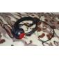 OVLENG L708 Casques (Bandeaux)ForOrdinateursWithAvec Microphone