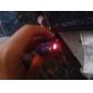 Super Mini Remote Controlled Palm-Top R/C Model Car (49MHz, Random Color)