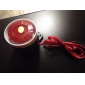NEW Wired Mini Siren för Home Security Alarm System Horn Siren 120dB 12V