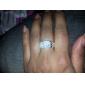 Vilin kvinnors ring