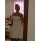 KAYDENCE - Vestido de Noiva em Tafetá