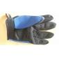 FOX Cykelhandskar vinter Skydd halkfria handskar