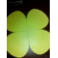 Leaves Silicone Cup Mat Heat Resistant to High Temperature Prevent Slippery 4