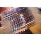 38 Manucure Dé oration strass Perles Maquillage cosmétique Nail Art Design