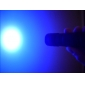 Eclairage Lampes Torches LED / Lampes de poche Lumière Noir / Lampes de poche LED Lumens 1 Mode - AAALampe UV / Ultra léger / Taille
