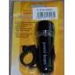 Cykellyktor / Framlykta till cykel LED - Cykelsport AAA 100 Lumen Batteri Cykling