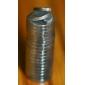 Magnetleksaker 20 Bitar Magnetleksaker Super Sarka Sällsynta Jordartsmagneter Neodymmagnet Chefsleksaker Pusselkub GDS-leksakermagnetiska