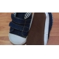Pantofi pentru copii - Outdoor - Denim - Teniși la Modă - Albastru