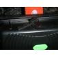 LETO N8 Justerbar Focus3-läge 1xCree XM-L T6 Vattentät Strålkastare (2x18650, 2000lm, Svart)