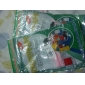 Resor Packväska / Tvättpåse och korg / Uppblåst matta Packpåsar Fabric