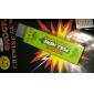 chock-you-vän elektrisk stöt tuggummi practical joke prop