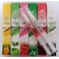 6PCS Profession Cuticle Revitalizer Olje Nail Treatment Dämpa Tool