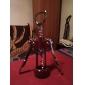 sw-M003 décapsuleur vin, alliage de zinc + abs