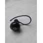 mini-un căști Bluetooth 3.0 în canalul urechii cu microfon pentru iphones6 / iphones6 plus telefoanele Android