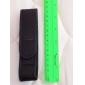 tank007® étui de torche en nylon pour 26 x 140 mm