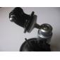 Tillbehör till GoPro,Trefot MonteringFör-Actionkamera,GoPro Hero 5 Sport DV Alla 2 ABS