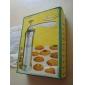 outil de cuisine biscuits biscuits presse de la machine de décoration de gâteau biscuit café ensemble