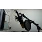 bm-700 handhållen ljudinspelning mikrofon