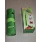 Skalare & rivjärn For för grönsaker Plast Multifunktion