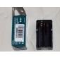 18650 Digital Batteriladdare