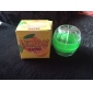 Mini Lemon Juicer, Dia.7cm x H7.5cm, Random Color