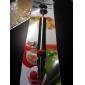 Multi-fonctionnel Melon Baller et Carving Outil de fruits Plateaux