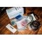 compléter caméra carré kit de filtre compatible w / Cokin série P
