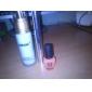 Tandblekningspenna Tänder Blekning Pen
