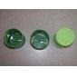 multifunktionella bearbetningsverktyg frukt- och grönsaks (slumpvis färg)