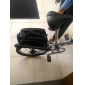 FJQXZ® Sac de VéloSac de Porte-Bagage/Double Sacoche de Vélo Etanche Séchage rapide Résistant aux Chocs Vestimentaire Sac de Cyclisme