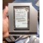 SATA till SATA 2. hdd hårddisk caddie för 12,7 universell cd / dvd-rom