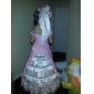 ver femminile. Ciel Phantomhive costume cosplay