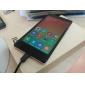 XIAOMI - Redmi Note - Android 4,4 - 4G smarttelefon (5.5 , Quad Core)