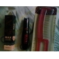 Max Volume Mascara Black Water Proof Curling och Tjock Eye Makeup
