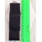 tank007® nylon ficklampa hölster för 26 x 110 mm