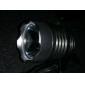 Cree XM-L T6 4 modes de 1200 lumens LED de vélo / vélo avant légères (5 1T64MBL)